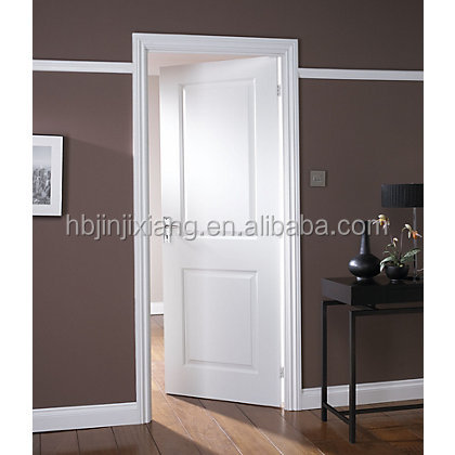 China Wood Doors Polish China Wood Doors Polish Manufacturers and