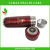 OEM service new design Negative ions alkaline energy flask