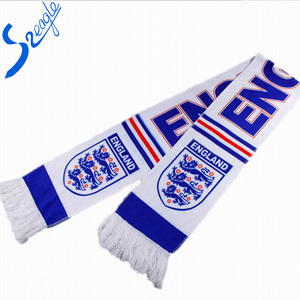 Hot Sell Best football Scarf