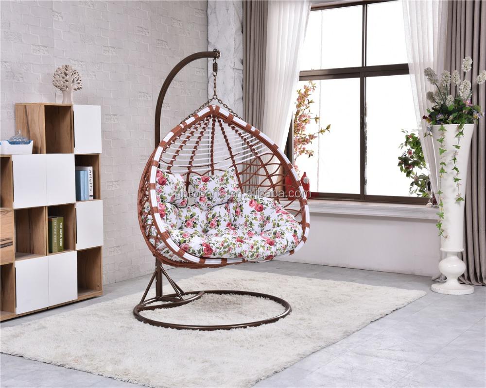 Venta al por mayor muebles para estereo-Compre online los mejores ...