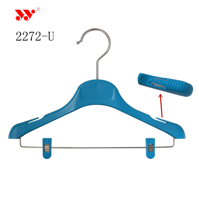 Adjustable Clothes Hanger, Adjustable Clothes Hanger Suppliers and ...
