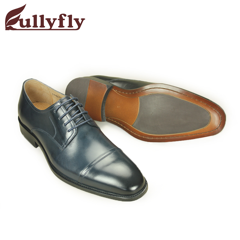 leather men leather leather genuine leather genuine shoes 4wq00f