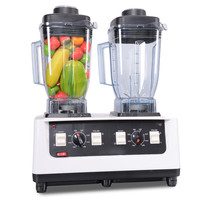 Home Kitchen Appliances Electric with BPA free jug babyfood maker machines commerical Blender