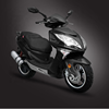 /product-detail/sport-gas-scooter-4-stroke-motorcycle-125-cc-motorcycle-60822646384.html