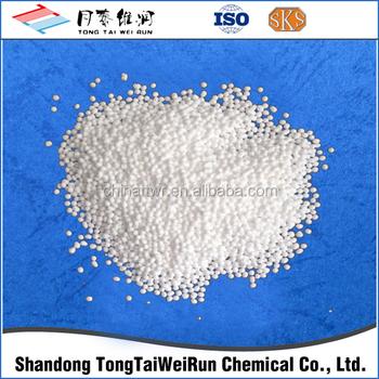 sodium propionate uses