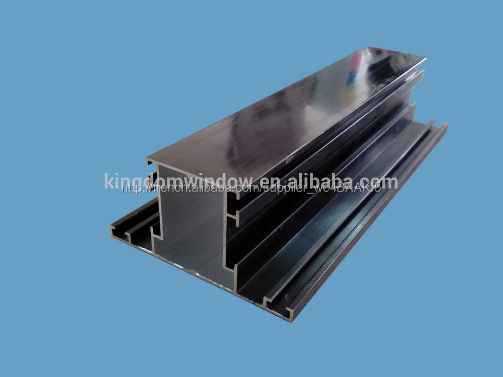 aluminium profil t6065 extrud anodis industriel pour alg rie profil s d 39 aluminium id de. Black Bedroom Furniture Sets. Home Design Ideas