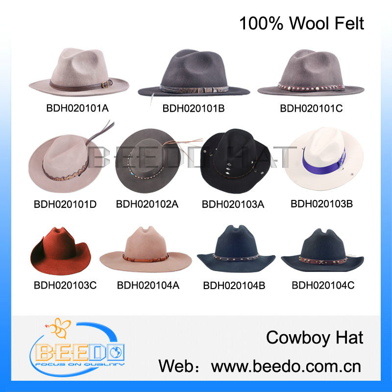 c2e35edc Funny Cool Camel Shaped Mexican Mini Leather Cowboy Hats With Belt Cheap  Fedora Cowboy Hat For Men - Buy Leather Cowboy Hats,Mexican Cowboy  Hats,Mini ...