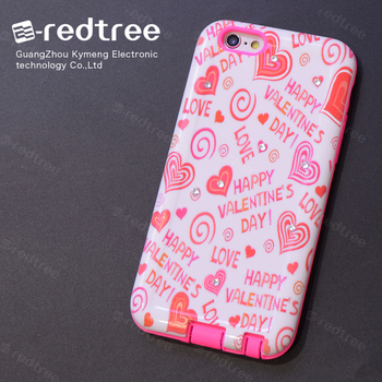 E-redtree Beautiful Ladies Mobile Phone Covers For Samsung Latest ...