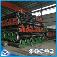 seamless steel line s manufacturers carbon steel pipe for gas