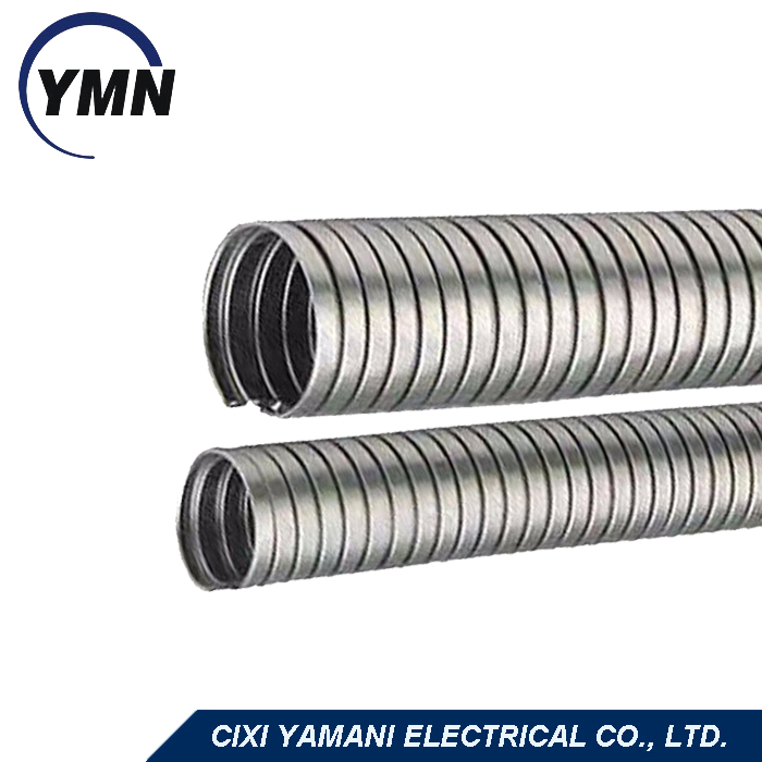 Top selling products in alibaba made in China supplier low voltage flexible conduit
