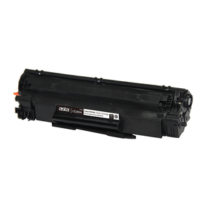 05A 12A 15A 26A 35A 36A 53A 78A 83A 85A 88A New Compatible Toner Cartridge for HP