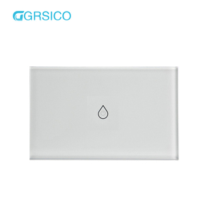 WIFI Remote Controlled Smart Electric Water Heater Switch Compatible With Alexa and Google Home