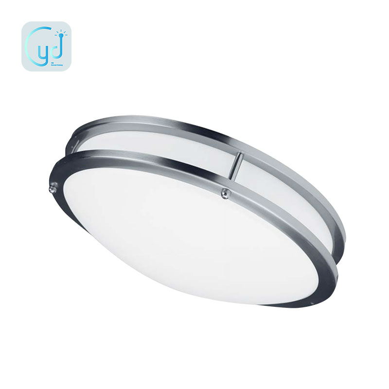 Led light fixtures led light fixtures suppliers and manufacturers led light fixtures led light fixtures suppliers and manufacturers at alibaba mozeypictures Choice Image