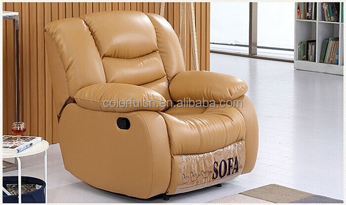 Cheers Furniture Recliner Sofa For Living RoomHotel Leather Sofa/sectional Sofa Ls627 - Buy Cheers Furniture Recliner SofaElectric Leather Sofa Recliner ... : cheers sofa recliner - islam-shia.org