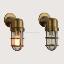 Brass bulkhead lights brass bulkhead lights suppliers and brass bulkhead lights brass bulkhead lights suppliers and manufacturers at alibaba aloadofball Images
