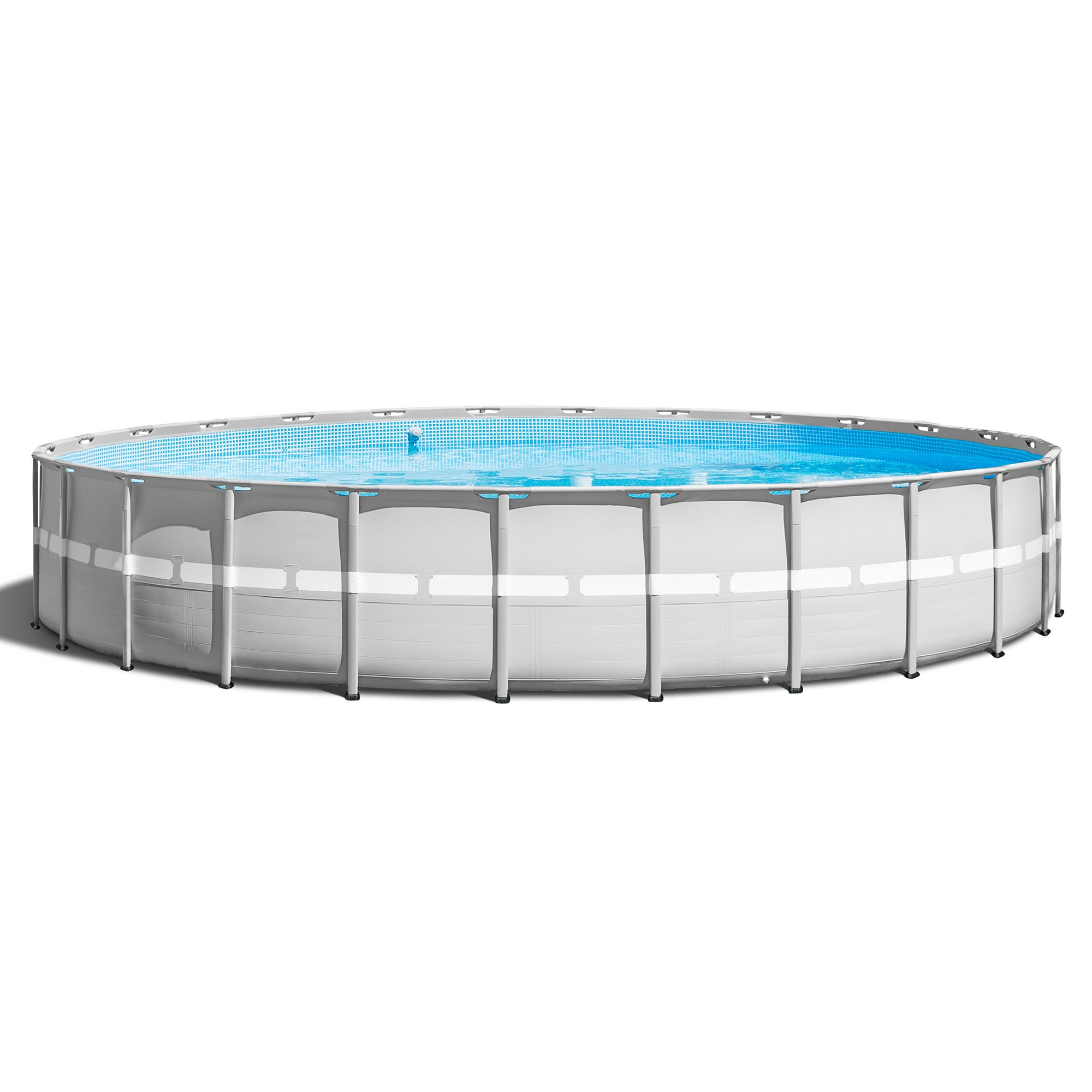 Cheap Pool Frame Parts, find Pool Frame Parts deals on line at ...