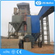 Industrial power plant boiler suppliers investor