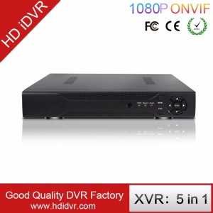 Top 10 cctv h 264 4ch dvr admin password reset with ccd 700 tvl 4 camera  factory china