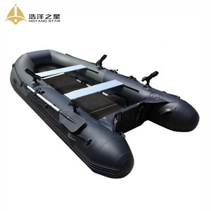 China Suppliers Quality Chinese Products Military Inflatable Boat