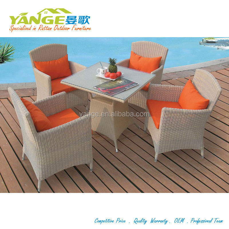 Hd Designs Outdoor, Hd Designs Outdoor Suppliers And Manufacturers At  Alibaba.com   Hd Part 59