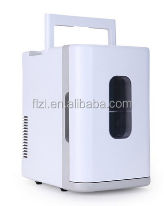 10L mini <strong>refrigerator</strong> price ,mini bar fridge/cool&warm portable car mini <strong>refrigerator</strong>/ hotel mini fridge without compressor