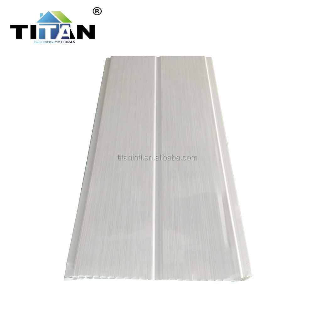 Ceiling Tile Accessories Wholesale Ceiling Tile Suppliers Alibaba