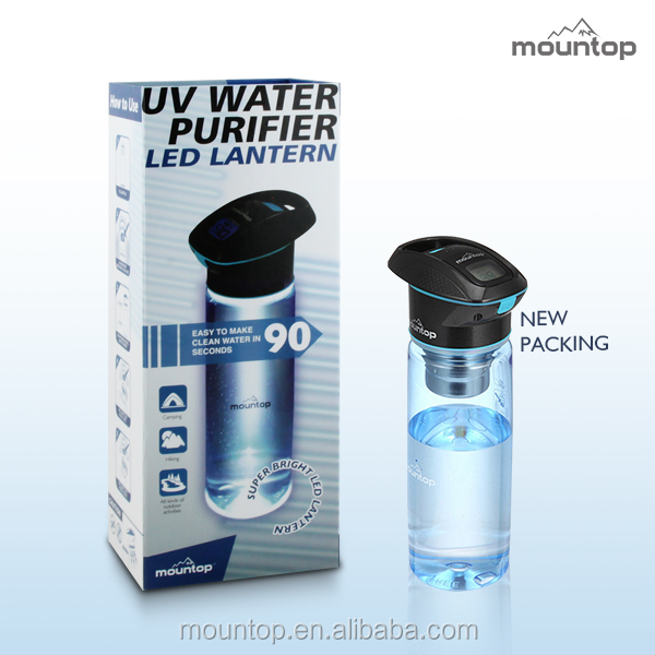 Last-arrival-innovative-product-water-botter-with