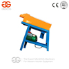 electric corn sheller family use mini electric corn thresher/maize sheller
