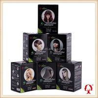 Hair Smart Color Design Hair Color Allergy Free Hair Dye