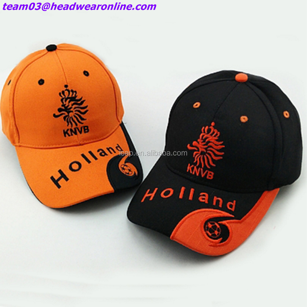 Amazing Cap World Cup 2018 - Custom-2018-Russia-World-Cup-Embroidery-Football  Gallery_469285 .jpg