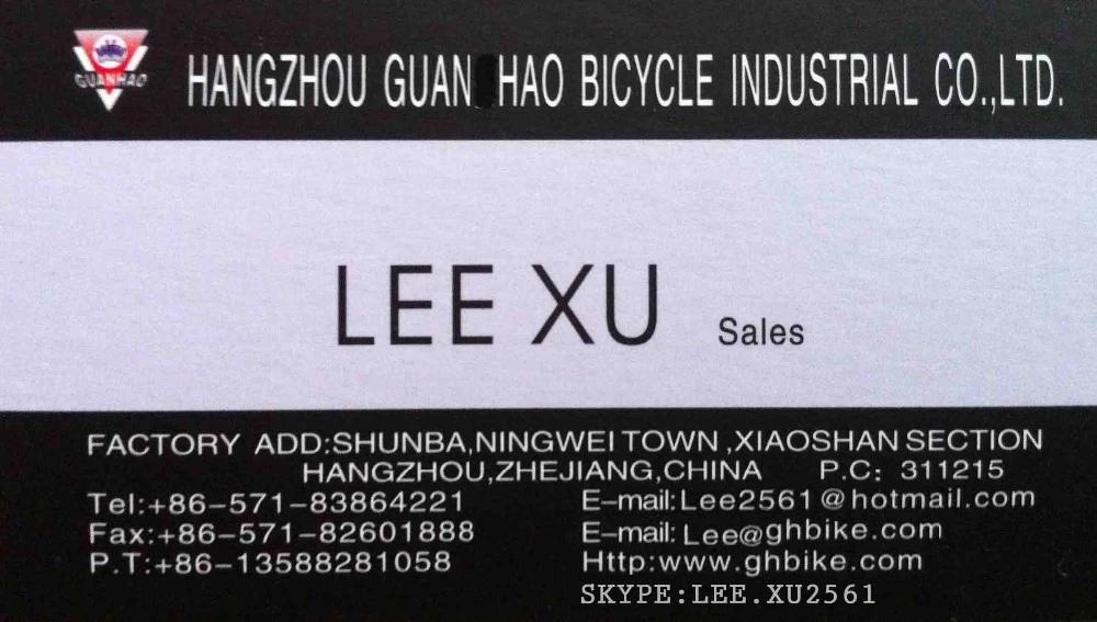 26 pulgadas tanque interior de aluminio OEM barato chino fábrica de helicóptero de bicicleta de motor de 2 tiempos de gas bicicleta gasolina helicóptero bicicleta