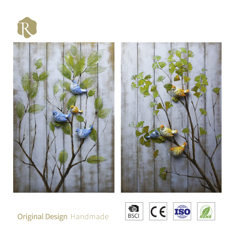 modern triptych art modern triptych art suppliers and at alibabacom