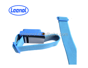 LN-1591501 Low Price ESD Fabric Wireless Wrist Strap