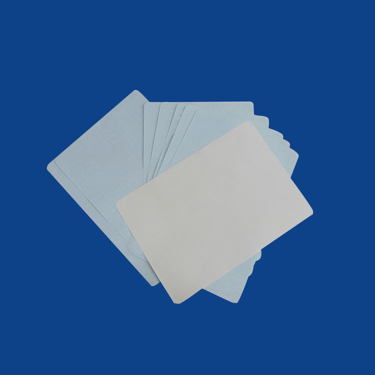 Ienjoy Wasser-proof und Anti-slide LT219D-2/3 Tablett Liner Anti Slip Papier Fach Matte