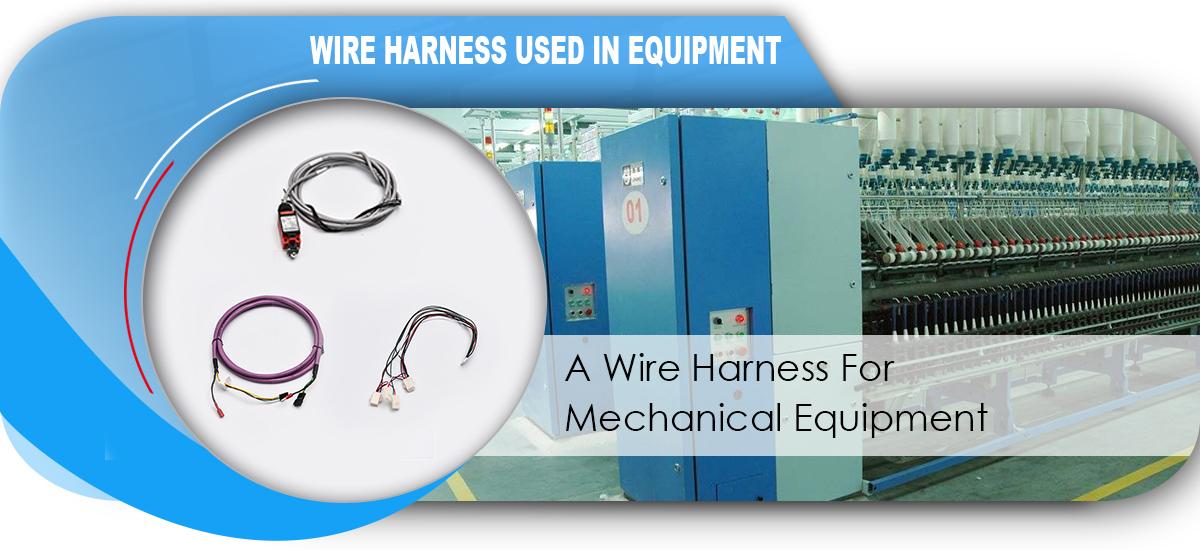 Zhangjiagang Huikun Electronic Manufacture Co., Ltd. - wire harness ...