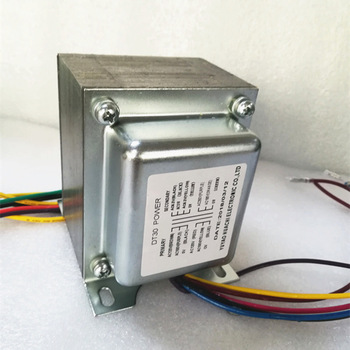 customized electrical 100v audio transformer and transformer scrap buy transformer scrap,100v audio transformers,transformer silicon scrap product  jbl 70 100v transformer for control