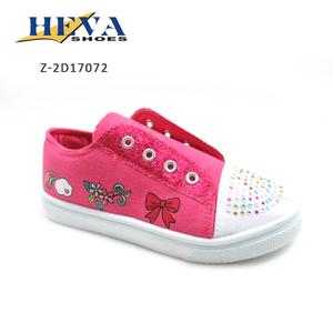 ea927e90714 Girl Tennis Shoe Wholesale