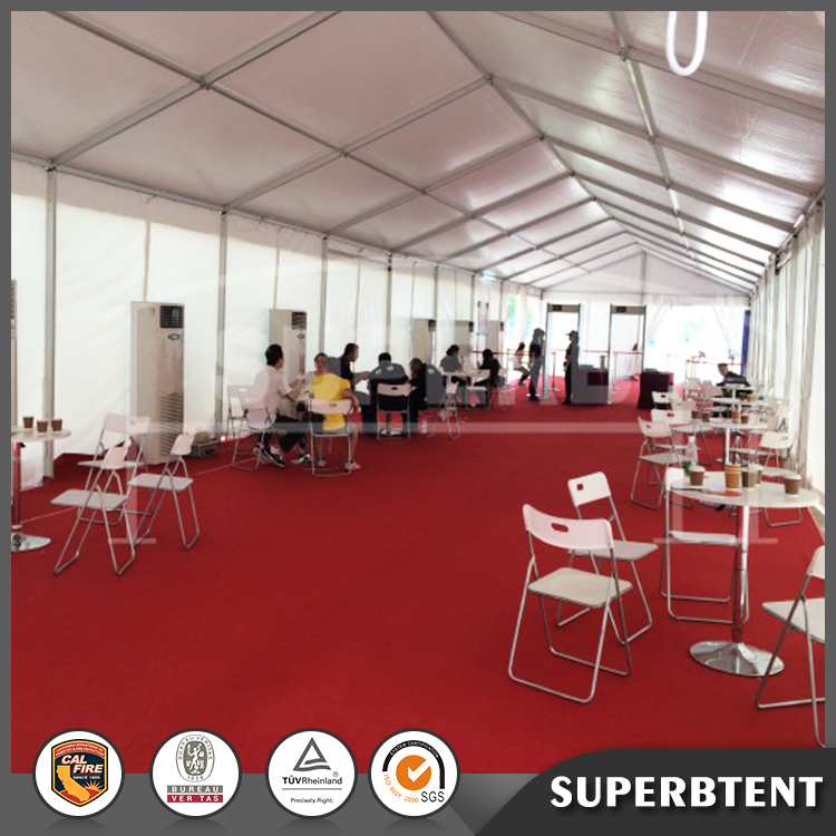 pakistani 500 person big party wedding tent malaysia 10x15m,event tents germany 16x16 tents for sale