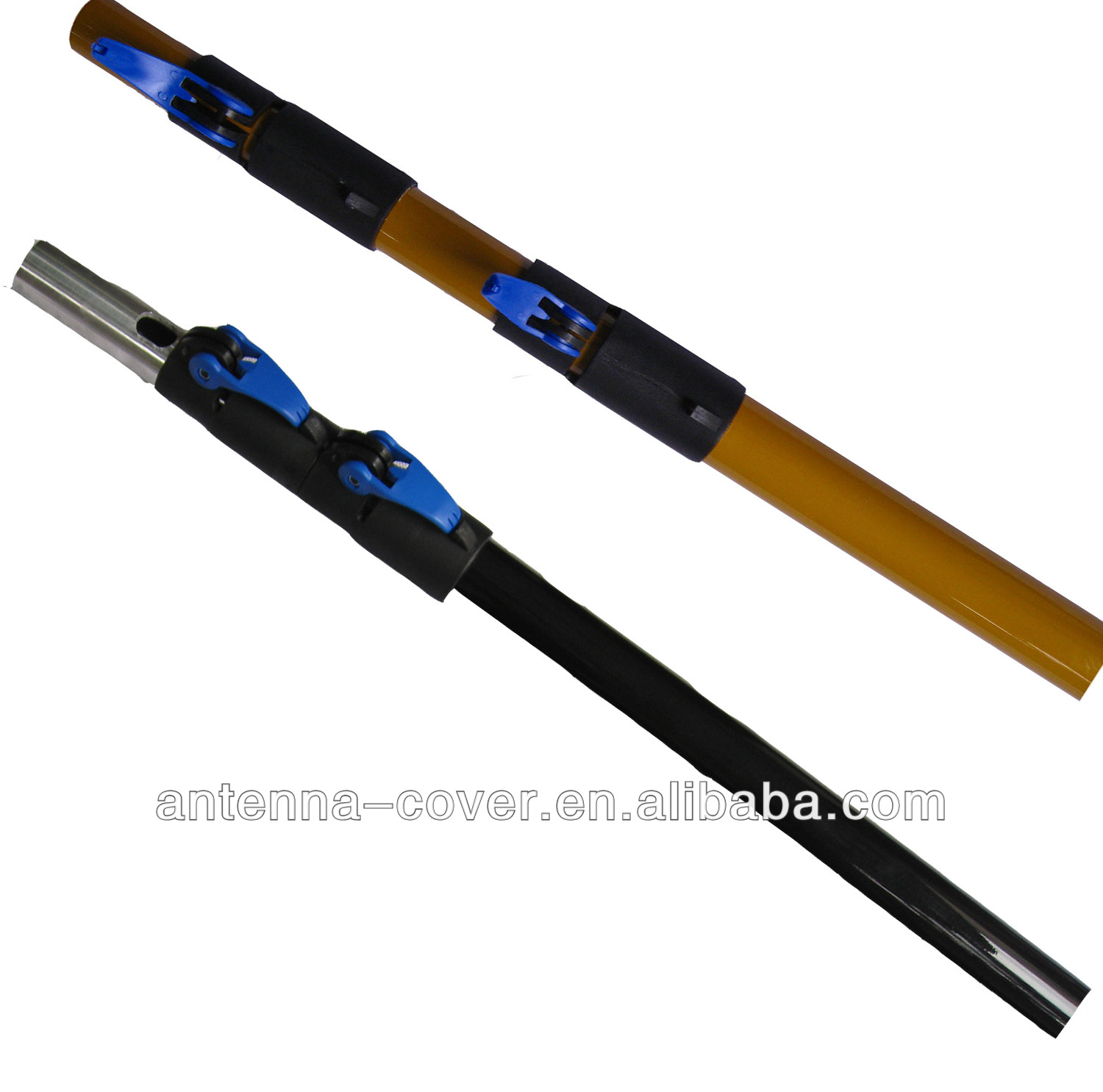 Swimming Pool Telescopic Pole - Buy Swimming Pool Telescopic Pole,Swimming  Pool Telescopic Pole,Swimming Pool Telescopic Pole Product on Alibaba.com