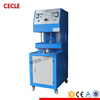 BS-5030 Blister packing machine for stationery