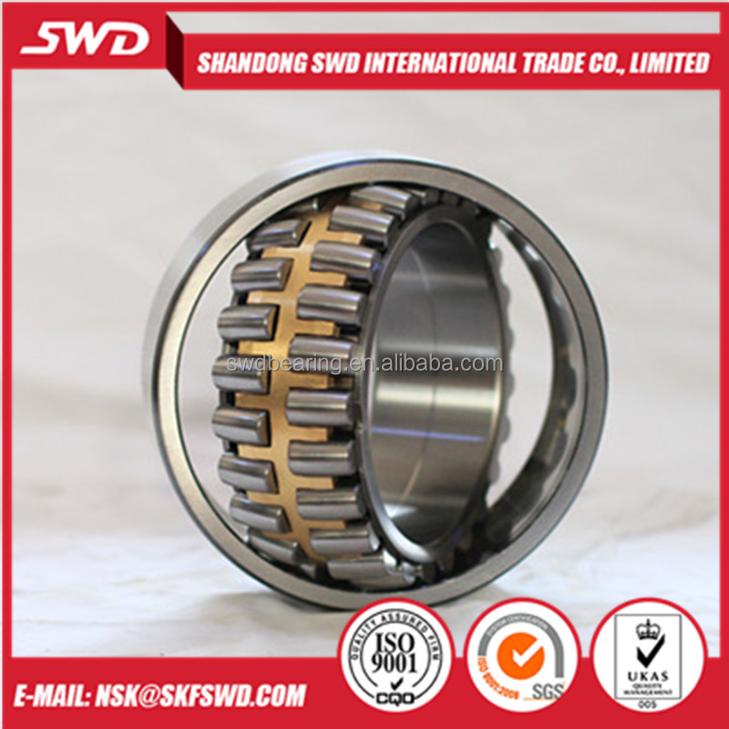 Product of China Spherical Roller Bearing 23064