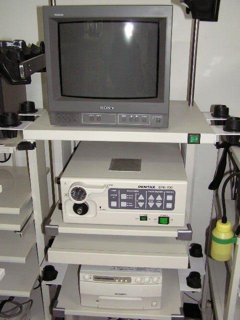 Pentax Endoscope Cabinet Cabinets Matttroy
