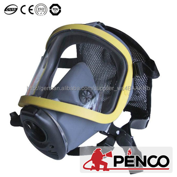 Silicone Gas Mask Bong With Filters - Buy Gas Mask,Military Full Face  Mask,Full Face Gas Mask Product on Alibaba com