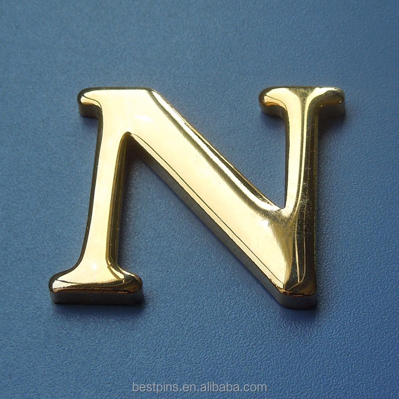 ce77b2e25 مصادر شركات تصنيع ملصق تزيين حرف N وملصق تزيين حرف N في Alibaba.com