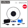 MOTORLIFE/OEM CE ROHS pass 48v 1500w tricycle electric motor kit,electric tricycle kit