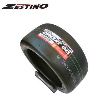 Motorsport Racing Tyres 195/50r15 205/50r15 200/580r15 Circuit 01s Track  Race Competition Tires Full Slick Tyre - Buy Motorsport Racing