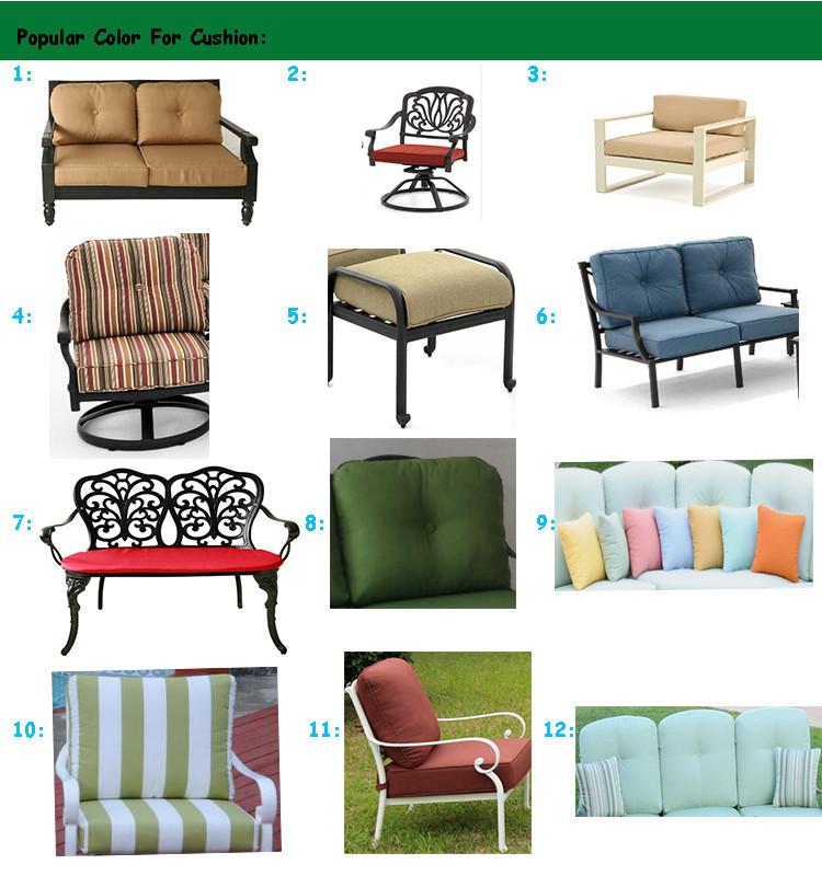 World Source International Patio Furniture Buy Patio Furniture Set Internat