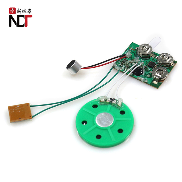 Buy cheap china greeting card sound module products find china low price press button music sound module music greeting card recordable sound chip m4hsunfo