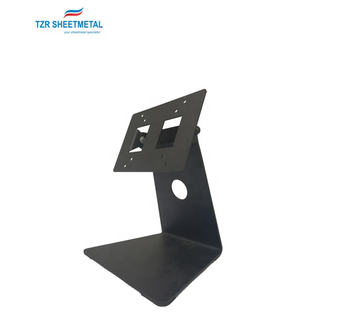 OEM Customized High Quality and Inexpensive LCD Monitor Stand Pos Stand Or Other Computer Accessories