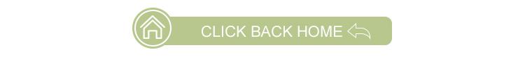 In bianco All'ingrosso Tumbler Tazze Personalizzato A Buon Mercato Bicchieri Tumbler